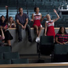 「glee/グリー シーズン2」 -(C) 2011 Twentieth Century Fox Home Entertainment LLC. All Rights Reserved.