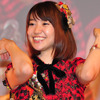 「AKB48」FUN OF THE YEAR 2011授賞式