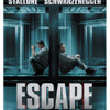 『大脱出』-(C) Escape Plan ・ 2013, Artwork & Supplementary Materials ・ 2014 Summit Entertainment, LLC. All Rights Reserved.