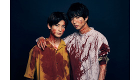 僕らが殺した、最愛のキミ (C)テレビ朝日