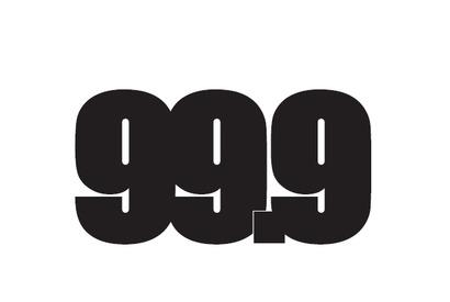 99.9  刑事専門弁護士 の画像 p1_1