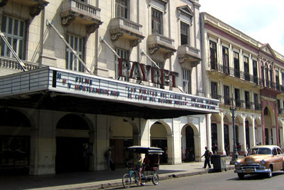 070315_theater_main.jpg