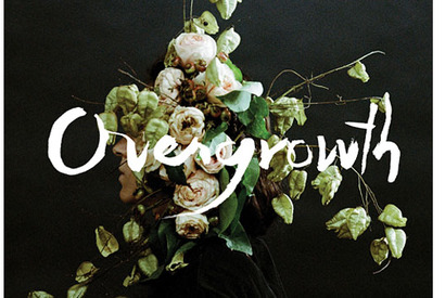 Riley Messina & Parker Fitzgerald「Overgrowth」
