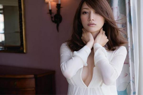 後藤真希の画像 p1_37
