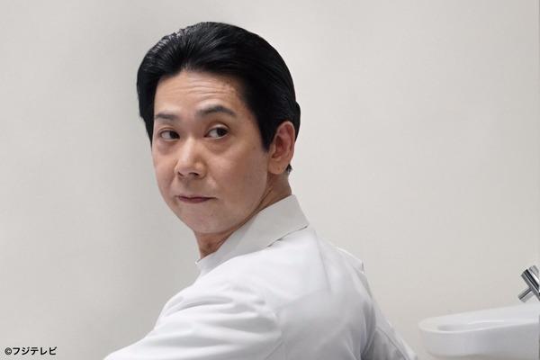 手塚とおるの画像 p1_31