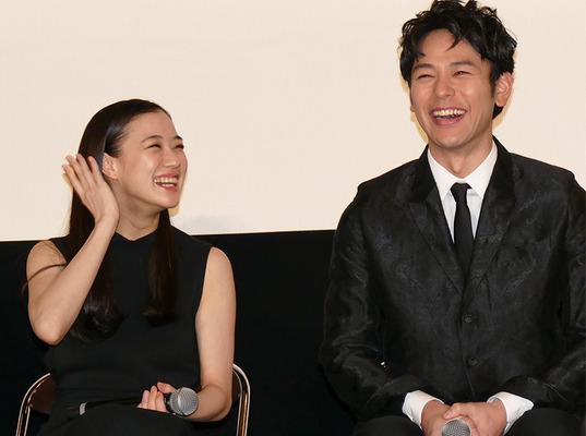 NEWS 山田洋次監督作品『妻よ薔薇のように 家族はつらいよⅢ』公式サイト