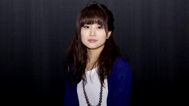 佐津川愛美の画像 p1_17