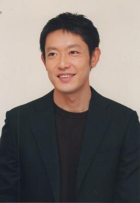 筒井道隆の画像 p1_32