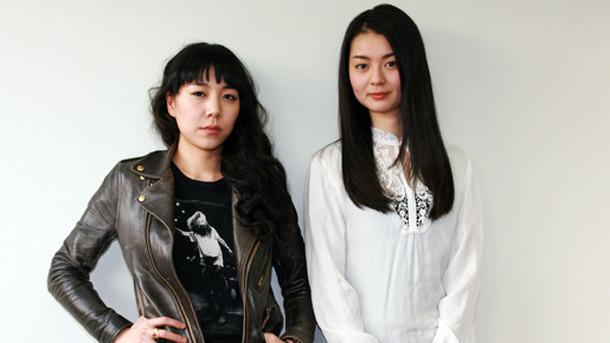 中村映里子の画像 p1_13