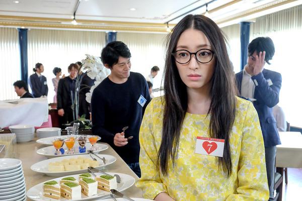 「でも、結婚したいっ!〜BL漫画家のこじらせ婚活記〜」的圖片搜尋結果