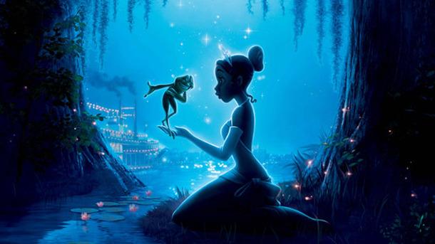 プリンセスと魔法のキスの画像 p1_25