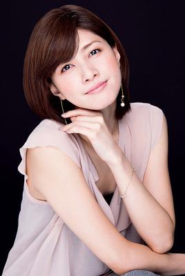 内田有紀、加賀まりこの「私はお母さん」発言に感涙…「あさイチ」