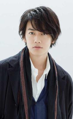 佐藤健 (俳優)の画像 p1_23