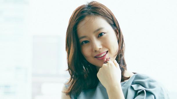 ムン・チェウォンの画像 p1_16