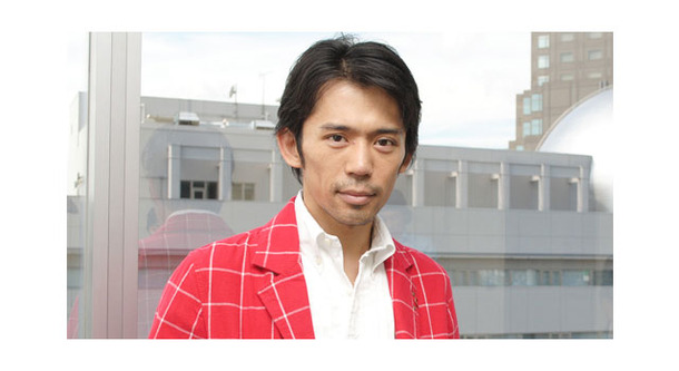 岡田義徳の画像 p1_3