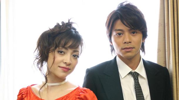 吉沢悠の画像 p1_27