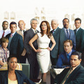 「MAJOR CRIMES ~重大犯罪課」 -(C) 2013 Warner Bros. Entertainment Inc. All rights reserved.