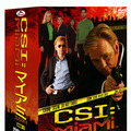 「CSI:マイアミ」コンプリートDVD-BOX -(C) MMⅤ & MMⅥ CBS Broadcasting Inc. and Alliance Atlantis Productions, Inc. All Rights Reserved. CBS Broadcasting Inc. and Alliance Atlantis Productions, Inc. are the authors of this program for the purposes of copyright and other
