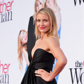 『The Other Woman』キャメロン・ディアス-(C) Getty Images