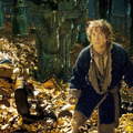 『ホビット 竜に奪われた王国』 (C) 2013 Warner Bros. Ent. All Rights Reserved.The Hobbit: The Desolation of Smaug and The Hobbit, names of the characters, events, items and places therein, are trademarks of The Saul Zaentz Company d/b/a Middle-earth Enterprises under license to New Line Productions, Inc. All Rights Reserved.
