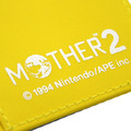 MOTHER2 Onett