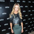 Lauren Pope フォトクレジット:RICHARD YOUNG