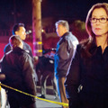 """出来る女""シャロン・レイダー/「MAJOR CRIMES ~重大犯罪課」 -(C) 2014 Warner Bros. Entertainment Inc. All rights reserved."