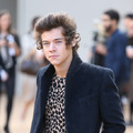 「1D」ハリー・スタイルズ-(C) Getty Images