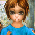 -(C) Big Eyes SPV, LLC.  All Rights Reserved.