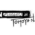 「MTV Unplugged」