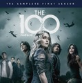 「The 100/ハンドレッド<ファーストシーズン>」-(C)2015 Warner Bros. Entertainment Inc. All rights reserved