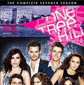 「One Tree Hill/ ワン・トゥリー・ヒル」-(C) 2012 Warner Bros. Entertainment Inc. All rights reserved.