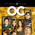 「The OC」-(C) Warner Bros. Entertainment Inc.