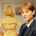 『彼は秘密の女ともだち』/(C)2014 MANDARIN CINEMA - MARS FILM - FRANCE 2 CINEMA - FOZ