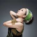 『S-最後の警官- 奪還 RECOVERY OF OUR FUTURE』主題歌を担当するMISIA
