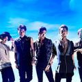 「Unfair World」三代目 J Soul Brothers from EXILE TRIBE
