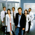 「Dr.HOUSE」 -(C) 2004-2006 Universal Studios. All Rights Reserved.