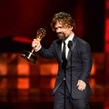 「第67回エミー賞」Photo by Phil McCarten/Invision for the Television Academy/AP Images-(C)Television Academy