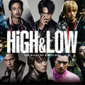 「HiGH&LOW」-(C)HiGH&LOW製作委員会