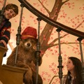 『パディントン』 -(C) 2014 STUDIOCANAL S.A.  TF1 FILMS PRODUCTION S.A.S Paddington Bear (TM),Paddington(TM) AND PB(TM) are trademarks of Paddington and Company Limited