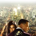 「Empire/エンパイア 成功の代償」シーズン1 (C)2016 Twentieth Century Fox Home Entertainment LLC. All Rights Reserved.