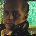 ジョニー・デップ/『ブラック・スキャンダル』- (C) 2015 WARNER BROS. ENTERTAINMENT INC., CCP BLACK MASS FILM HOLDINGS, LLC, RATPAC ENTERTAINMENT, LLC AND RATPAC-DUNE ENTERTAINMENT LLC