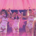 「ZQN Party Music Video by dTV」はZQN.danceで公開中