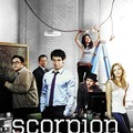 「SCORPION/スコーピオン」DVD-BOX-(C)2016 CBS Studios Inc. CBS and related logos are trademarks of CBS Broadcasting Inc. All Rights Reserved.