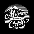 「MUJINTO cinema CAMP 2016」ロゴ