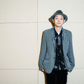 『TOO YOUNG TO DIE!若くして死ぬ』宮藤官九郎/photo:Nahoko Suzuki