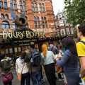 「Harry Potter and the Cursed Child」-(C)Getty Images