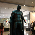 「DC COMICS:THE EXHIBIT」