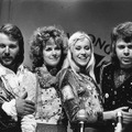 ABBA-(C)Getty Images