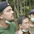 ドキュメンタリー番組「地球が壊れる前に」 (c) 2016 RatPac Documentary Films, LLC and Greenhour Corporation, Inc.